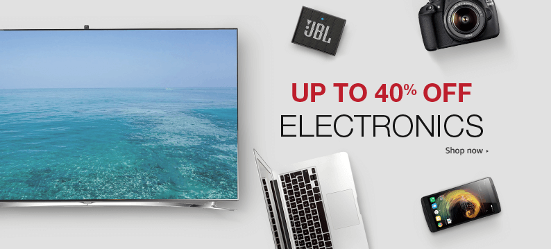 Electronics_offers_amazon_07July