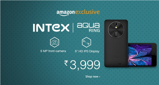 Intex_Aqua_Ring_amazon_26July