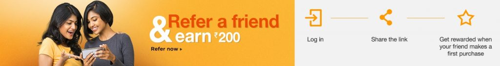 Refer-a-friend_1500x200