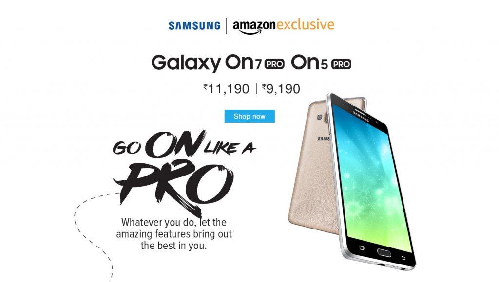 Samsung_Galaxy-LP_PC_01._V284244910_