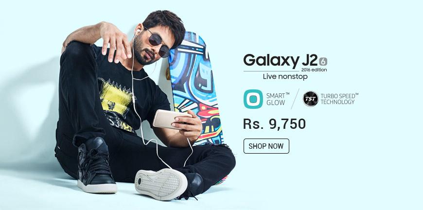 Samsungweb11