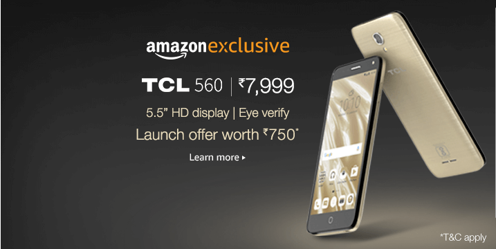 TCL560_amazon_05July_sale