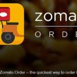 zomato refer and earn