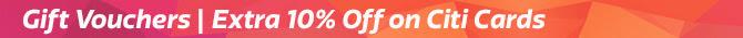 Flipkart_Gift_Vouchers_offer_26Aug
