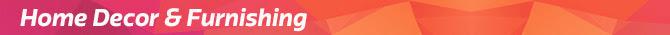 Flipkart_Home_Decor-Furnishing_26Aug