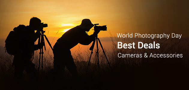 Flipkart_World_Photography_Day_19Aug