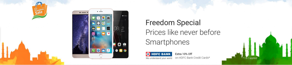 Freedom_sale_Mobile_offers
