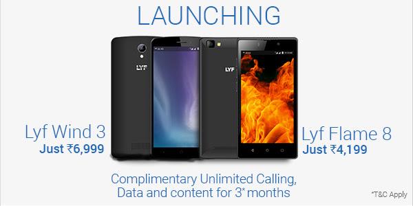 LYF_Mobiles_Flipkart_10Aug_sale