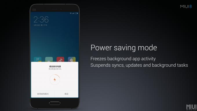 MIUI8-Power-Saving-Mode-Features