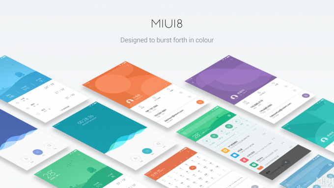 MIUI8-Redesigned-UI-Color-Variants