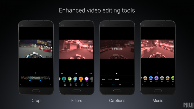 MIUI8-Video-Editor