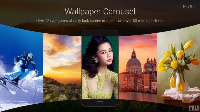 MIUI8-Wallpaper-Carousel