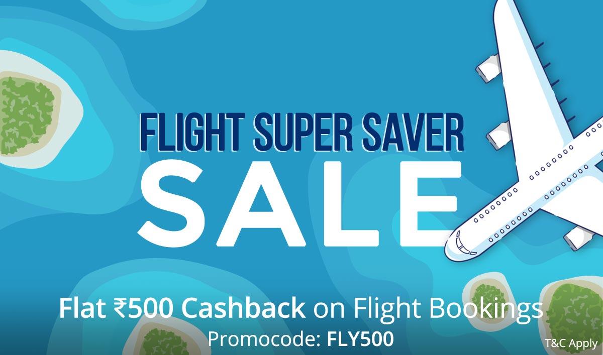 paytm_flight_super_saver_sale