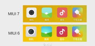 MIUI 7 Features