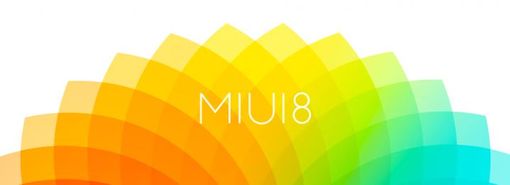 miui8-1