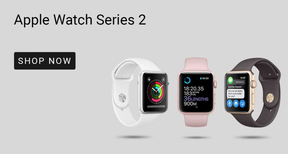 apple_watchseries2_flipkart_shop_now_16nov