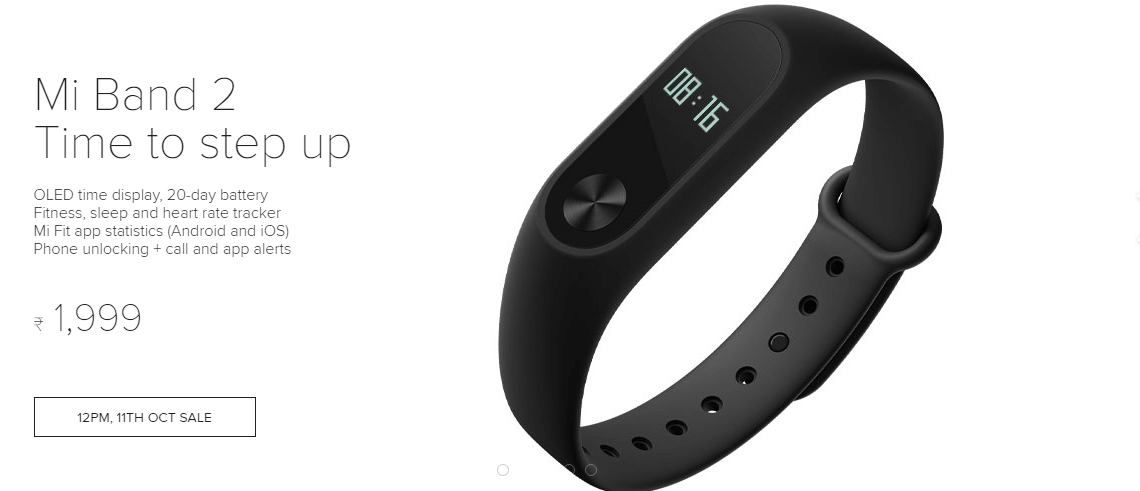 buy_miband2_miindia_11oct_opensale
