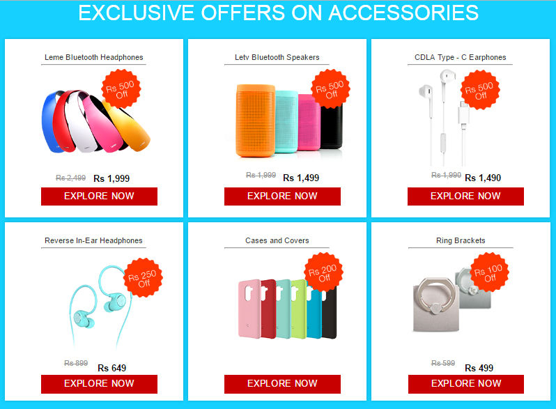 epic_offer_accessories_19sept_sale