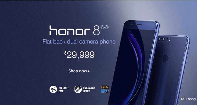 honor8_flipkart_12oct_sale
