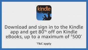 Kindle._V280957096_
