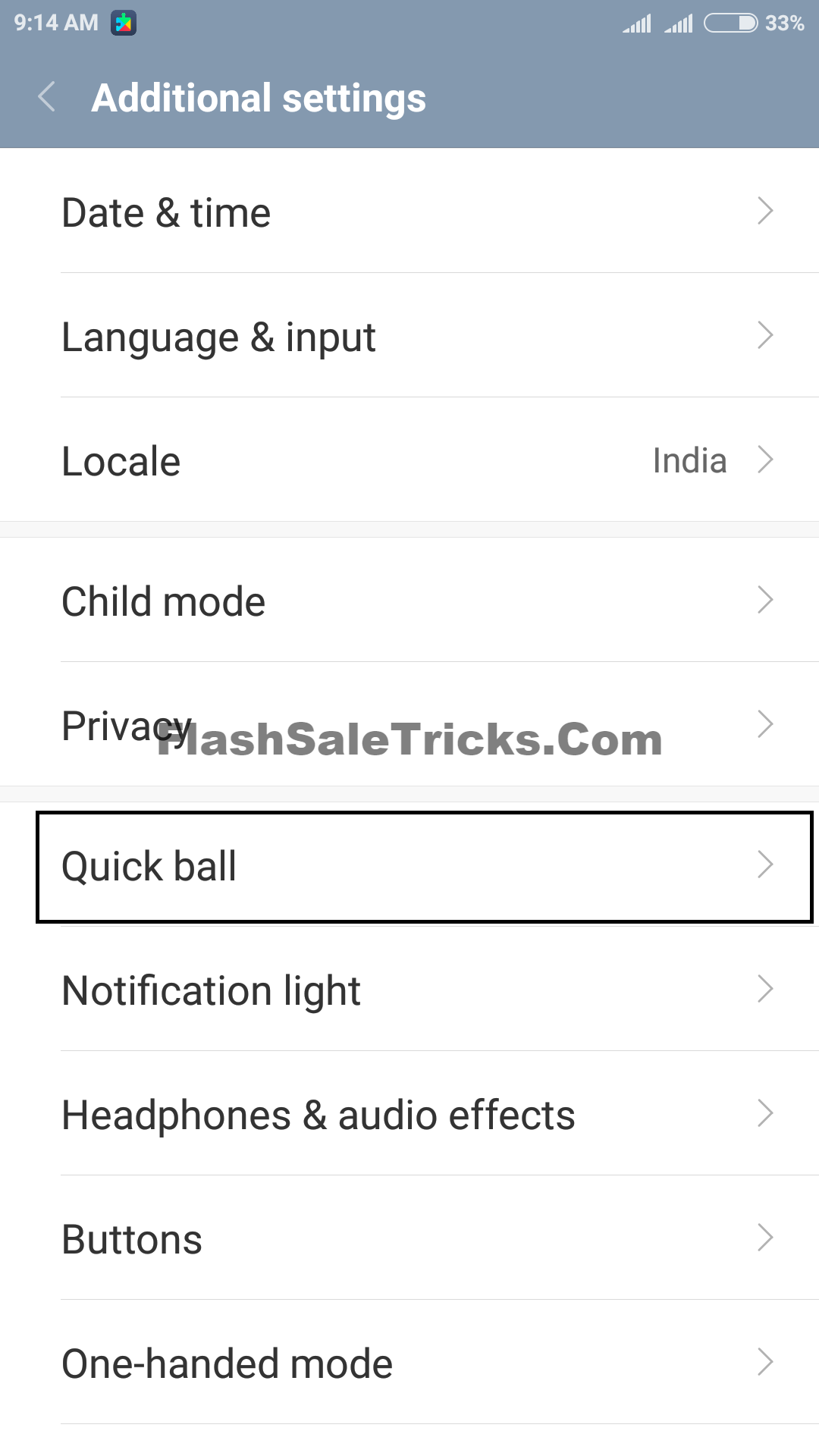 MI_Quick Ball_Additional_Settings