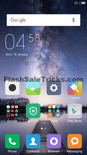 redmi_homescreen_contacts_1