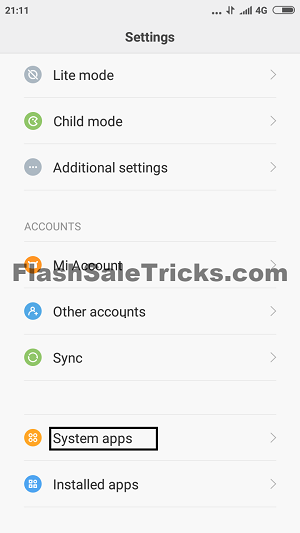 redmi_settings_sysaps_2