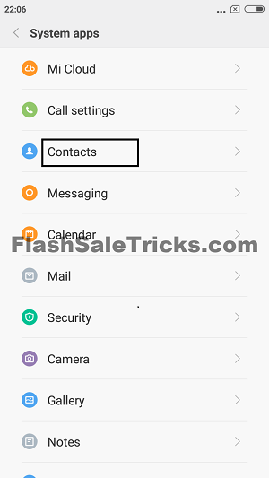redmi_settings_contact_3