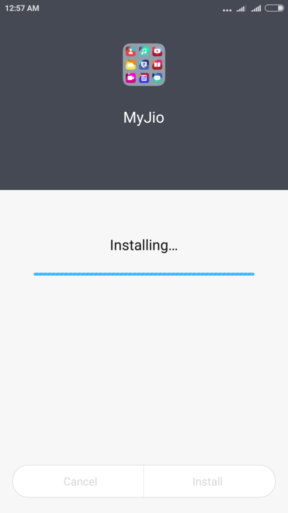 screenshot_2016-09-10-00-57-53-876_com-android-packageinstaller