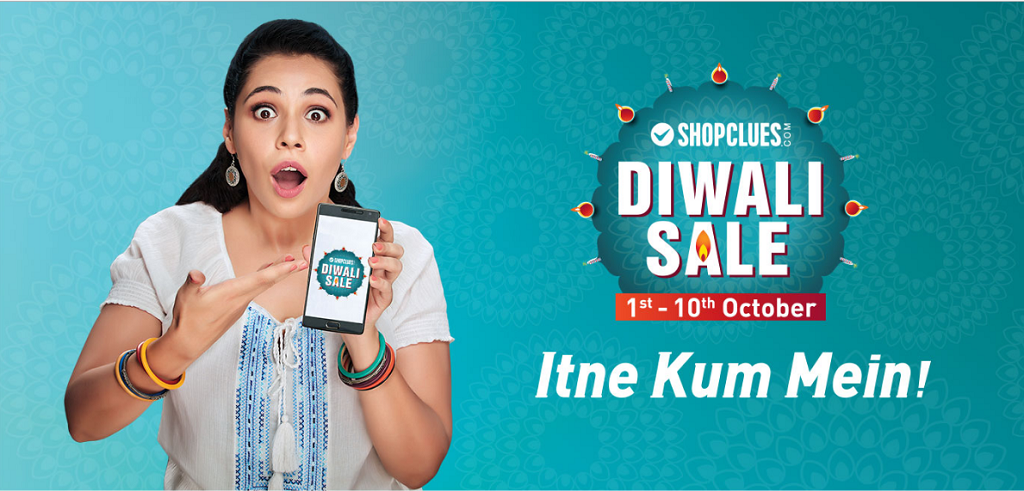 shopclues_diwali_sale_01oct-10oct