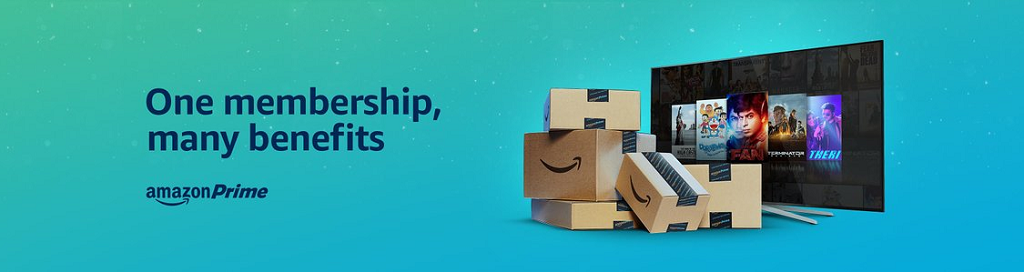 Amazon_Prime_Membership_Free