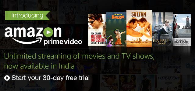 Amazon_Prime_Videos_Free