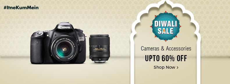 camera_accessories_herobanner