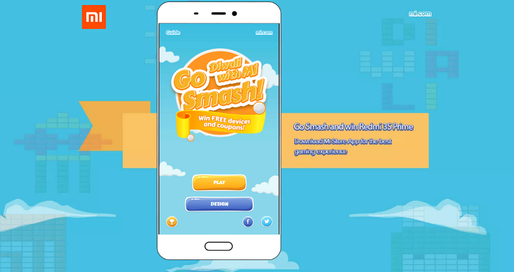 play and win mobiles