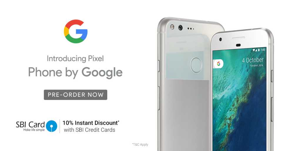 googlepixel-pixelxl_flipkart_pre-order_21oct