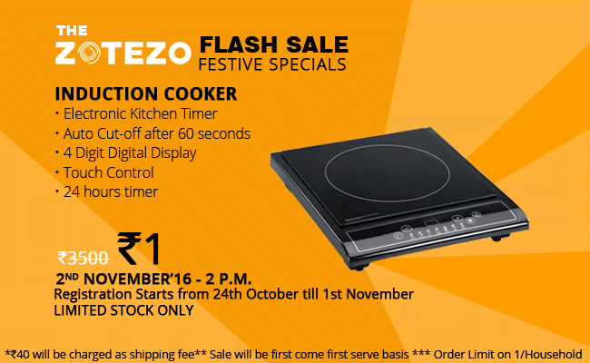 induction_cooker_zotezo_re1_flash_sale