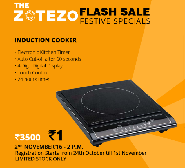induction_cooker_zotezo_re1_flash_sale_02nov