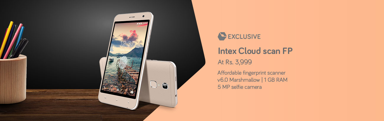 intexcloudscan_fp_snapdeal_21oct