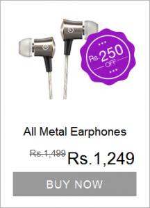 lemallforall_18oct_all_metal_earphones