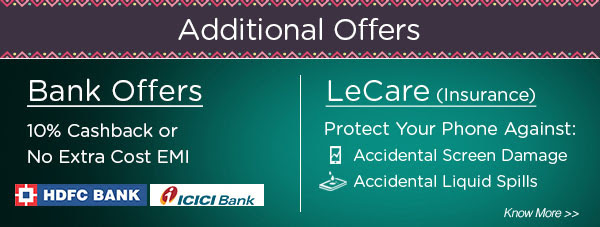 lemallforall_18oct_bank_offers