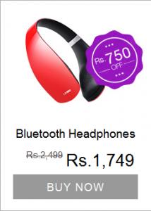 lemallforall_18oct_bluetooth_headphones