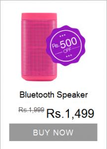 lemallforall_18oct_bluetooth_speaker