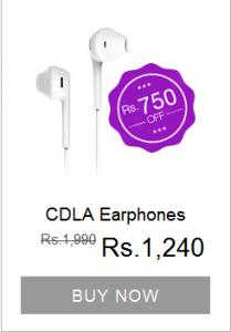 lemallforall_18oct_cdla_earphones