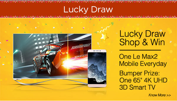 lemallforall_18oct_lucky_draw