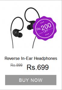 lemallforall_18oct_reverse_in-ear_headphones