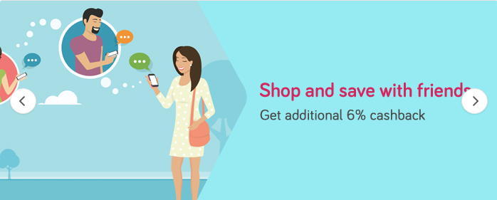 shop_save_with_friends_snapdeal_offer