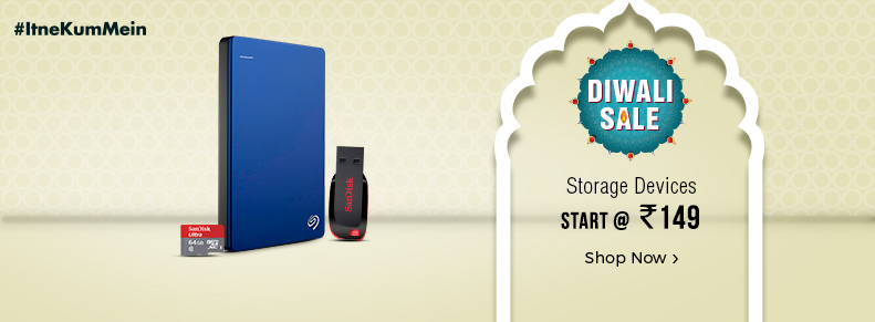 shopclues_diwalisale_storage_devices_