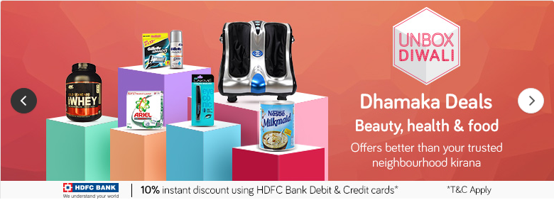 snadeal_unboxdiwalisale_dhamaka_deals_17oct