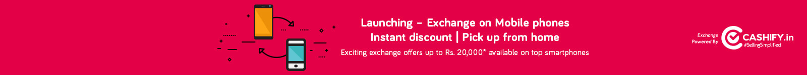 snapdeal_cashify_mobile_exchange_offer_19oct