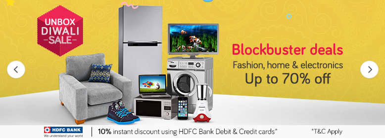 snapdeal_unboxdiwalisale_blockbuster_deals_19oct